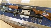 MOSSBERG SHOTGUN 12GA,W/EXTRA BARREL MODEL 500